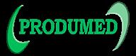 produmed